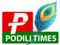 PodiliTimes